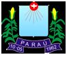 Paraú